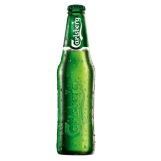 Пиво Karlsberg