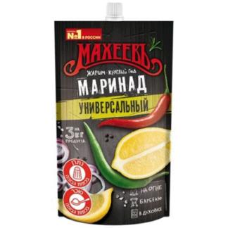 Маринад универсальный Михеев 300 гр. מרינדה