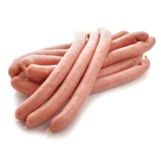 Колбаски Петручан для гриля 700 гр.