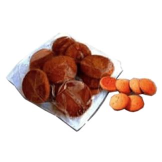 Овсяное печенье на фруктозе без сахара 275 гр.