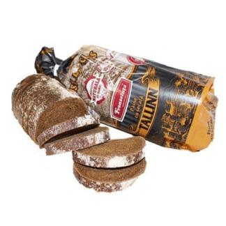 Хлеб Таллин 500 гр. לחם שיפון