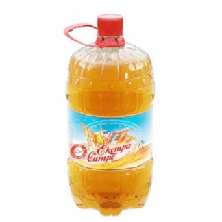 Экстра Ситро 1.5 л газированный напиток