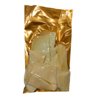 Ассорти сыров אסורטי גבינות