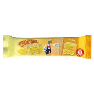 Чипсы Мартин с сыром 50 гр. צ'יפס עם גבינה