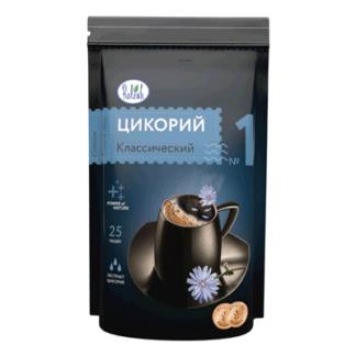 Цикорий Классический 100 гр. ציקוריי