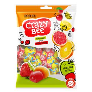 Конфеты Пчёлка 500 гр. סוכריות דבורה