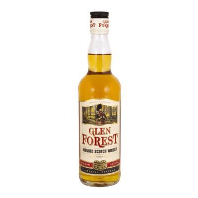 Виски Glen Forest