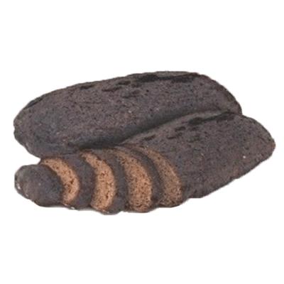Хлеб Даугава 650 гр. לחם דאוגבה