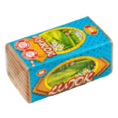 Печенье Лужок сливочное