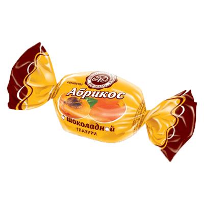 Абрикос в шоколадной глазури משמש מצופה בשוקולד