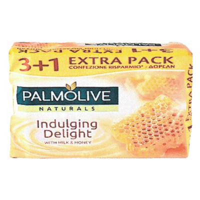 Мыло Палмолив
